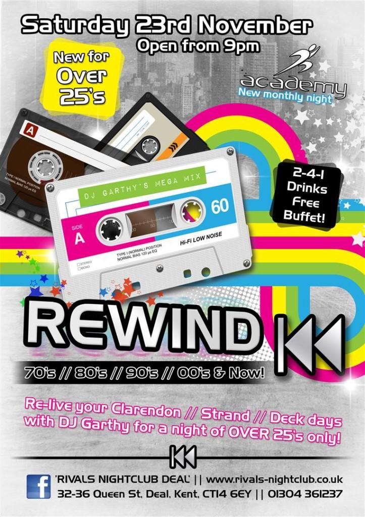 rewind-front-Large-723x1024